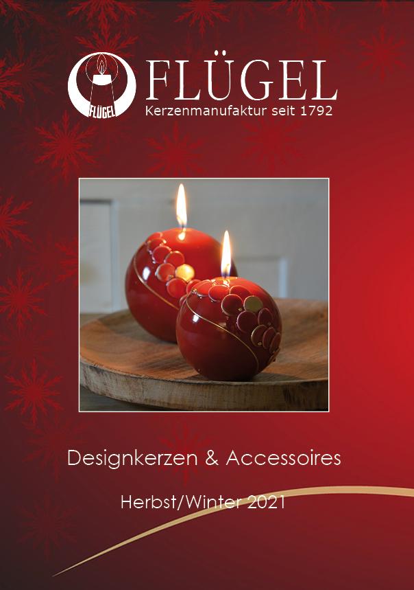 fluegel-katalog-herbst-winter-2021-seite1