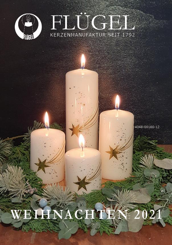 Fluegel-Weihnachtsprospekt-Kirche-2021